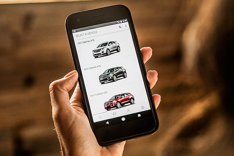 SEM PREOCUPAÇÃO COM IPVA E OUTRAS TAXAS - Assinatura de carros por aplicativo, uma forma de locação direto com as montadoras -