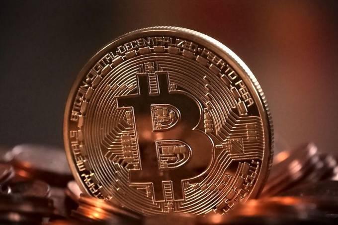 bitcoin-_michael_wensch_-_dominio_publico