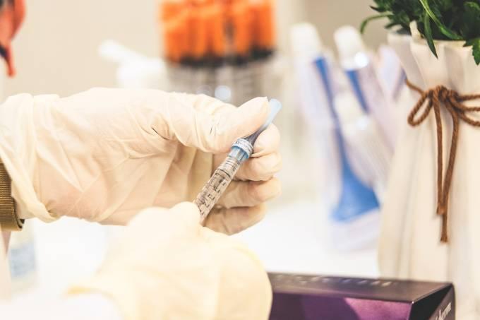 vacinação-covid
