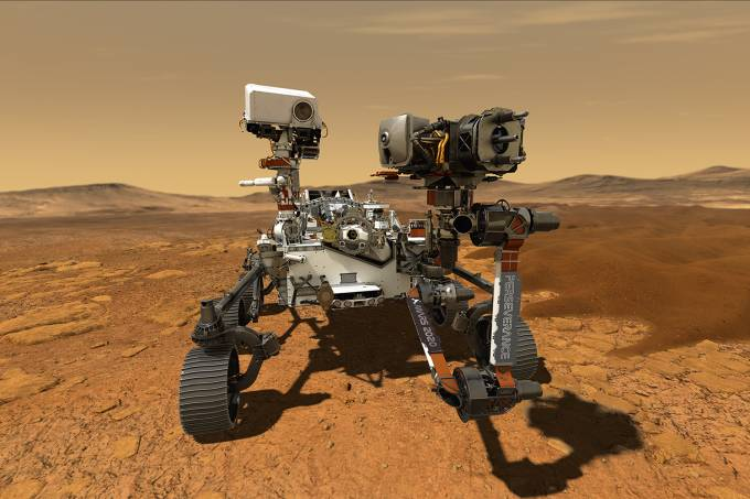 1-PIA23764-RoverNamePlateonMars.png