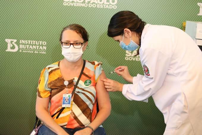 50846202586_abfdfc7b5e_o-vacinacao-sp