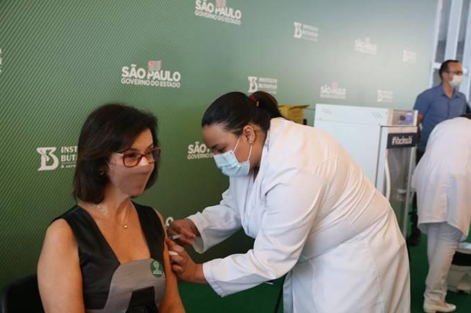 50846203627_ce9f50e4a4_o-vacinacao-sp