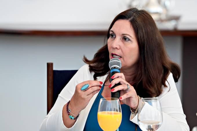 22/01/2021 Café da Manhã com o Deputado Evair de Melo (PP/ES),