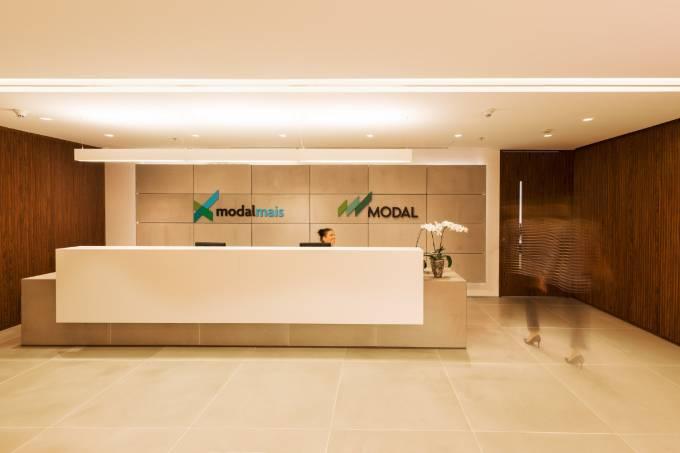 Banco Modal(1)