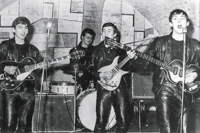 Beatles-Dick-Matthews-Cavern-Print-Snap-Galleries.jpg