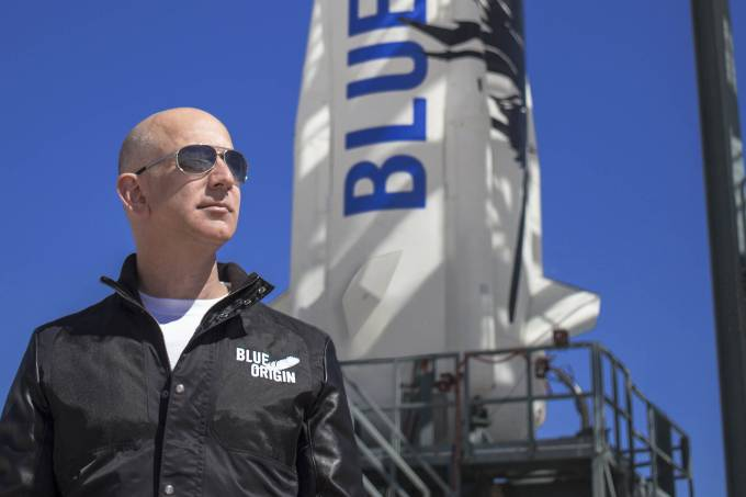 BlueOrigin_NewShepard_LaunchPadCheck