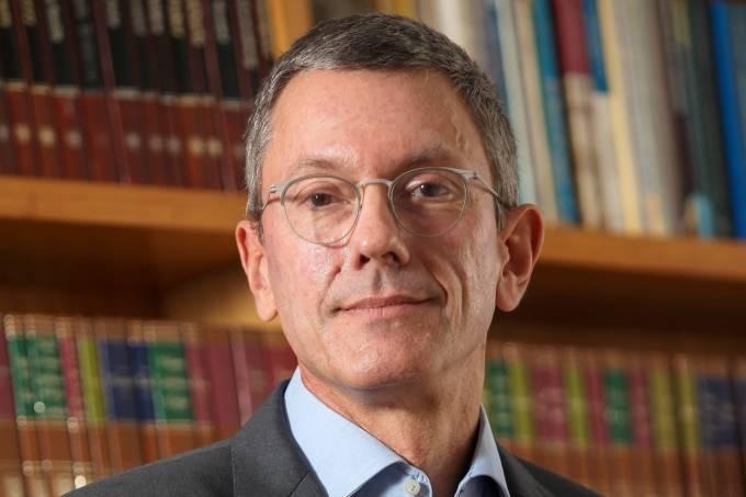 Carlos Kawall, diretor do Asa Investments