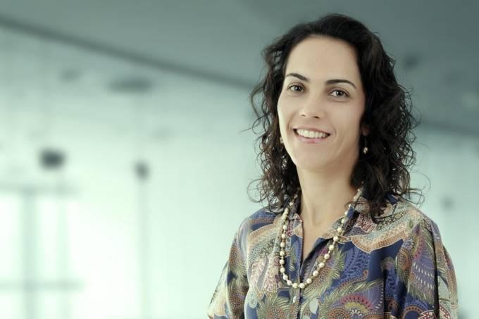 Daniela Mendonça