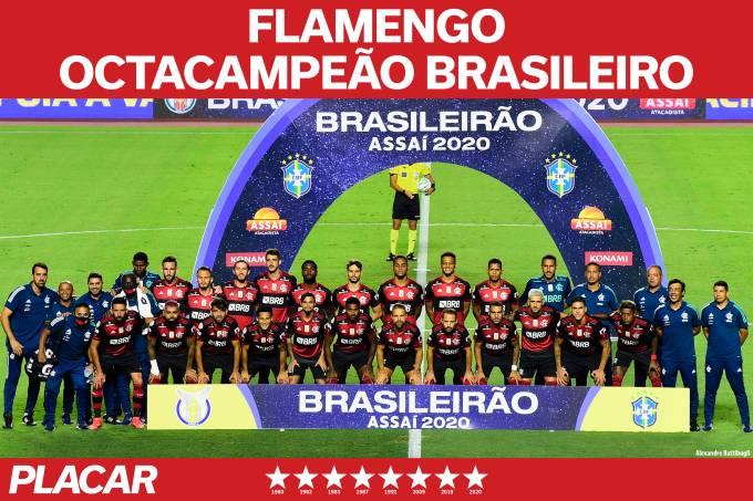 FLAMENGO-1-Campeão Brasileiro (1)