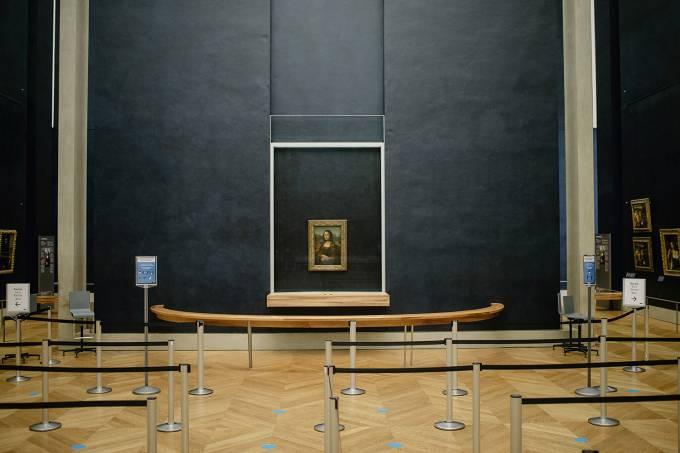 MUSEU-LOUVRE-REFORMA-2021-1.jpg