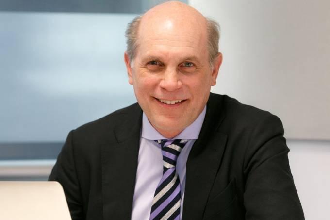 Rafael Steinhauser