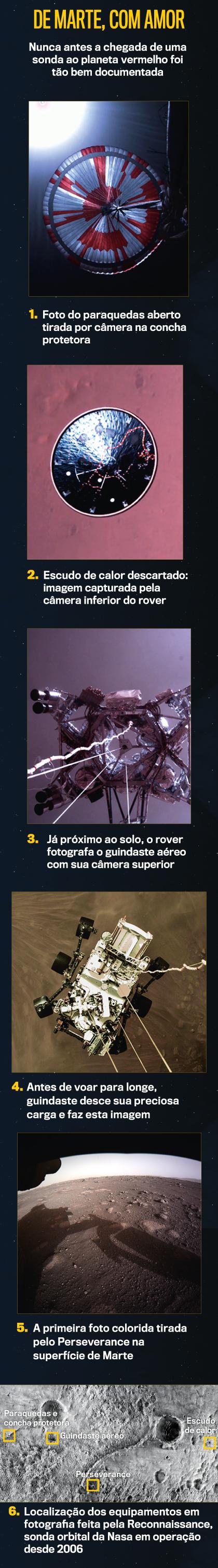 arte Marte 2