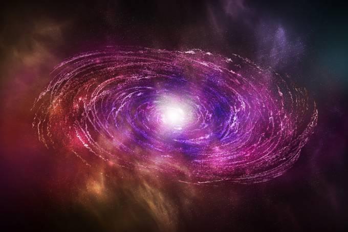 black-hole-background