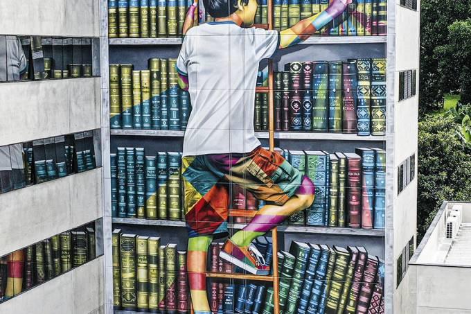 c1b—Mural-de-Eduardo-Kobra-em-Sorocaba—crédito-para-@drone.cyrillo.jpg