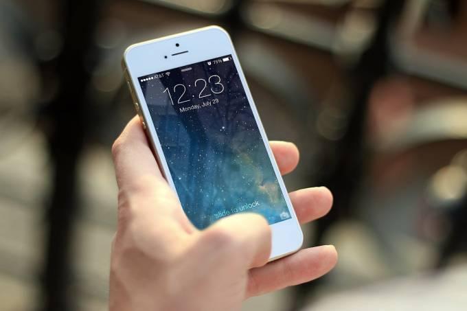 iphone-410324_1920 (1)