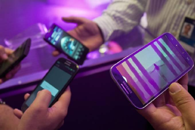 telefonia-tecnologia-celular-4g-20130428-24-original3 (1)