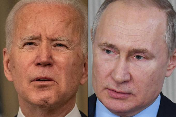 COMBO-US-RUSSIA-DIPLOMACY