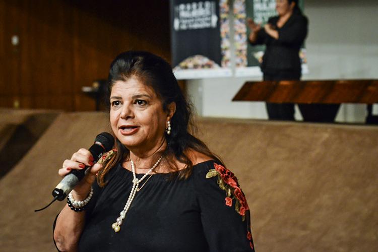 AÇÃO PRIVADA- Luiza Trajano: empresários se mobilizam para apoiar a vacinação -
