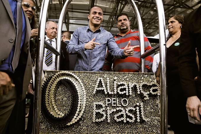 APB-PARTIDO-JAIR BOLSONARO-ALIANCA PELO BRASIL-LOGOTIPO-.jpeg