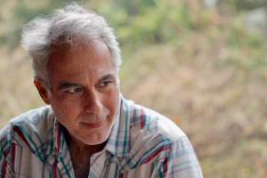 Antonio Venancio