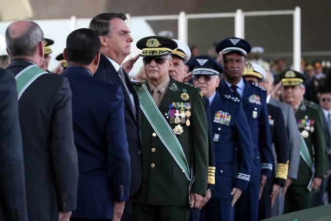 Bolsonaro Pujol 1