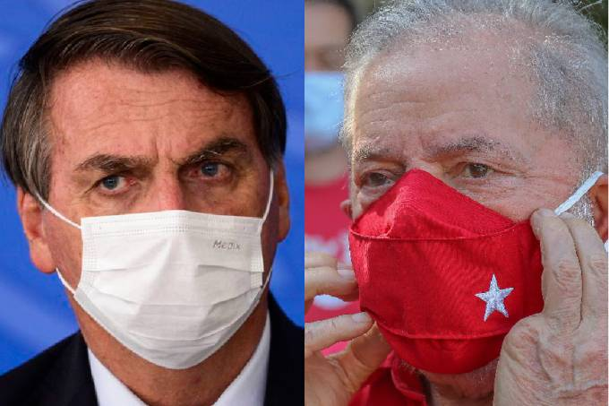 Bolsonaro-x-Lula-final (1)