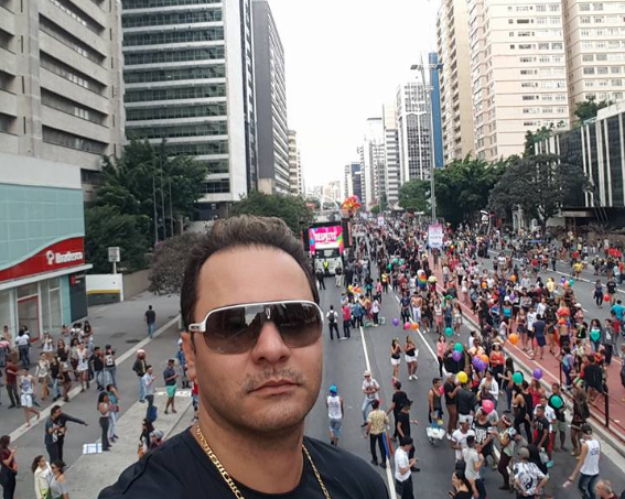 Christian Farias 4