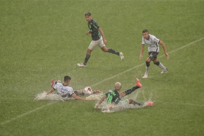 Corinthians x Palmeiras_23