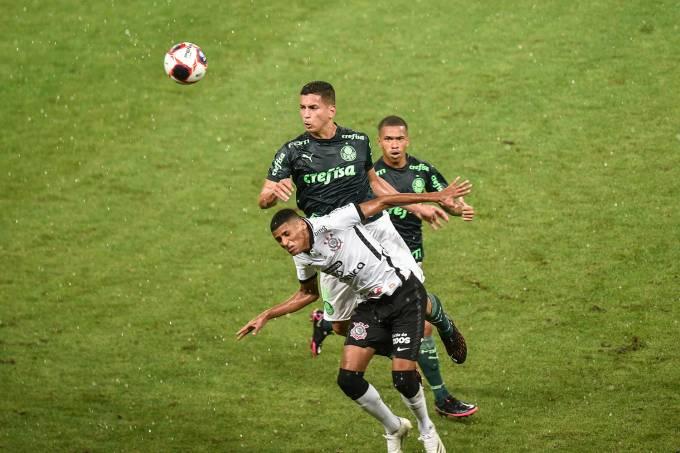 Corinthians x Palmeiras_8