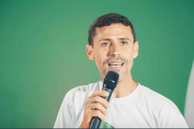 Danilo do Mercado, assassinato, milícias, rio de janeiro