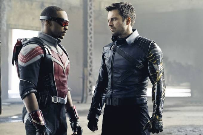 FILME-THE-FALCON-AND-THE-WINTER-SOLDIER-01.jpeg
