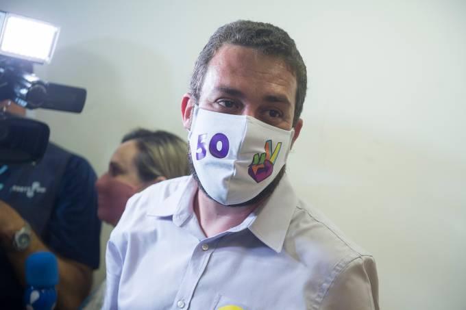 -Guilherme Boulos_27
