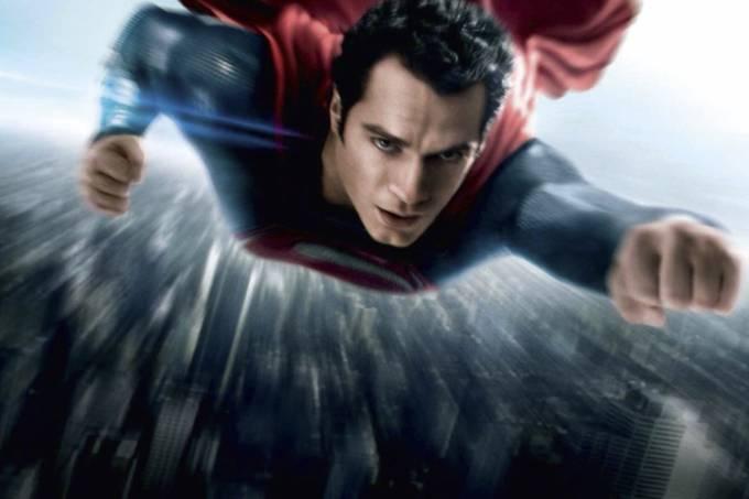 HENRY-CAVILL-SUPERMAN-1.jpg