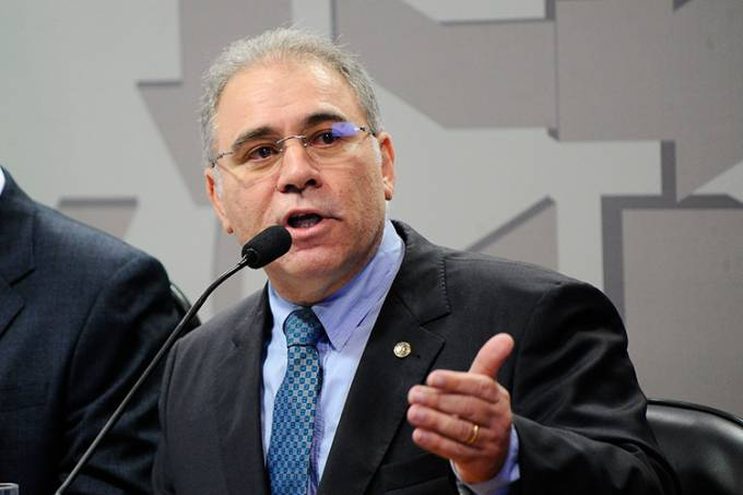 Marcelo-Queiroga-Ministro-Saude-35967283083_d8eff06d0b_k