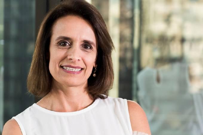 Mônica Carvalho (4)