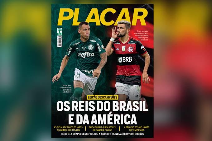 -PLACAR-1473
