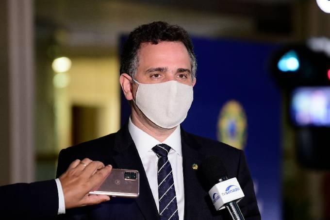 Rodrigo Pacheco – 23.03.2021 –