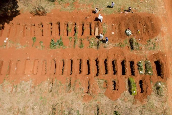 Vila Formosa_25-covid19-coronavirus-mortes-pandemia-
