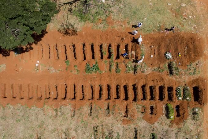 Vila Formosa_26-covid19-coronavirus-mortes-pandemia-