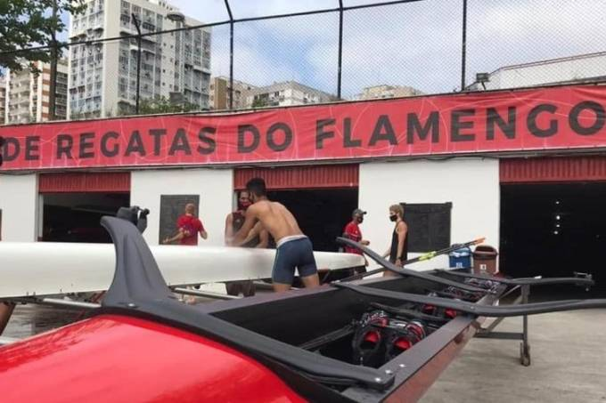 box-do-remo-do-flamengo-1607122172393_v2_900x506