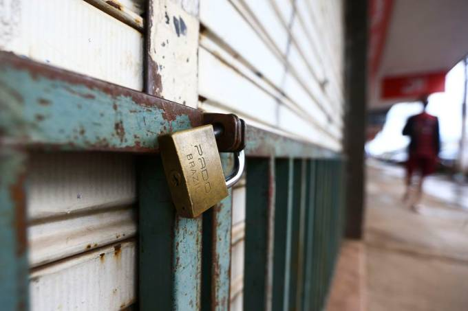 comercio_fechado_lockdown_mcamgo_abr_010320211818-6