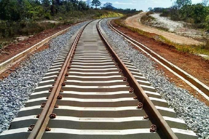 economia-transporte-ferrovias-norte-sul-20130221-01-original (1)