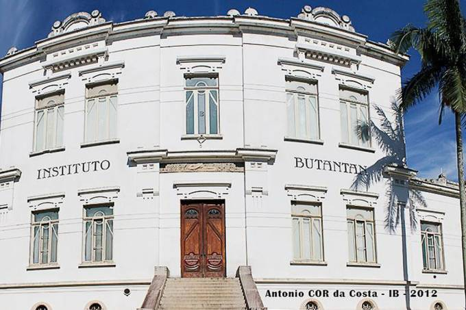 fachadainstituto_butantan1112203493
