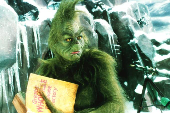 how-the-grinch-stole-christmas-remake