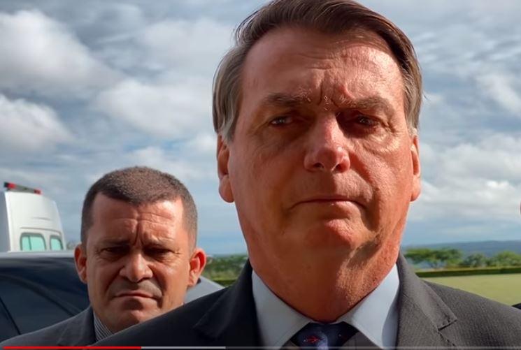 Bolsonaro enfrenta a maldição do terceiro ano (por Alon Feuerwerker)