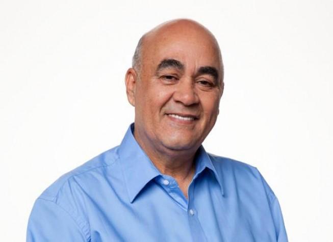 Ex-deputado e ex-prefeito Nelson Bornier morre de Covid
