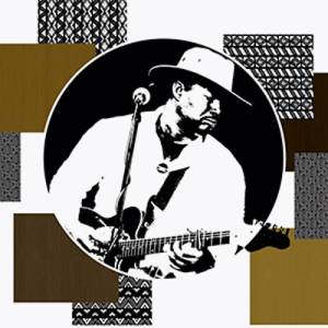 BINGA, de Samba Touré (disponível nas plataformas de streaming) -
