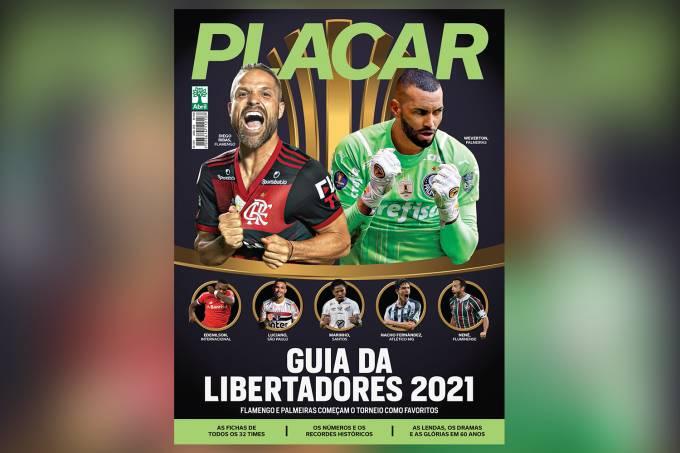 Capa-Placar-1474