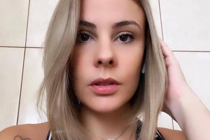 Debora Mello Saraiva, amante do Jairinho, Dr. Jairinho, Caso Henry