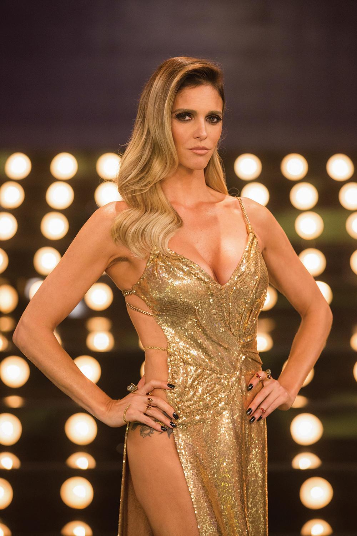 Fernanda Lima -